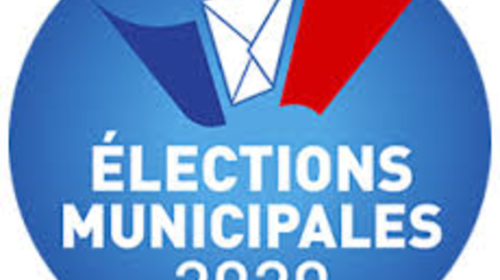 Elections municipales premier tour
